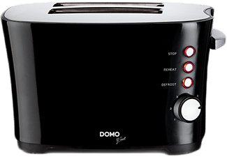 DOMO Grille-pain B-Smart (DO941T)