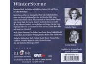 WinterSterne - (CD)