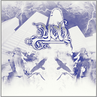 Yob - The Unreal Never Lived (Re-Release) [Vinyl]