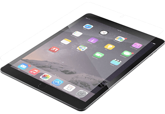 ZAGG InvisibleShield Glass iPad mini 2 & 3