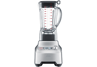 SOLIS Blender Extreme Power Blender Pro (8321)