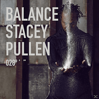 Stacey Pullen, VARIOUS - Balance 028 (2cd+Mp3) [CD + Download]