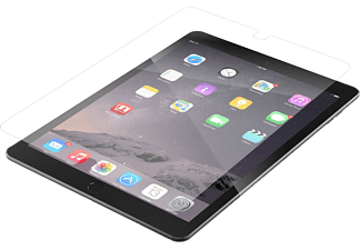 ZAGG Glass Screen iPad Air & Air 2