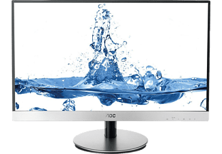 AOC i2269VW 23 inç Geniş Ekran HDMI LED IPS Monitör