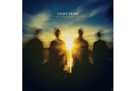 Light Years - Ill See You When I See You (Ltd.Vinyl) [Vinyl]