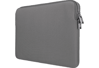 ARTWIZZ Neoprene, Sleeve, 13 Zoll, MacBook Air, MacBook Pro, Titan