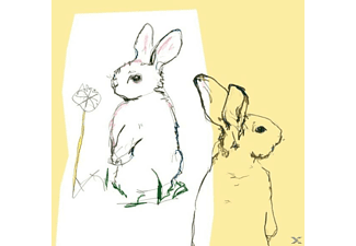 Beat Happening - Look Around - (CD)