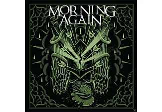Morning Again - I [Vinyl]