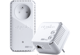 DEVOLO dLan 510 WiFi Special Edition (9334)