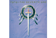 Toto - The Seventh One (Limited Collectors Edition) [CD]