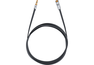 OEHLBACH 35010 Audiokabel