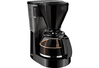 MELITTA Percolateur Easy (1010-02)