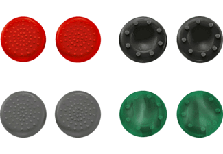 TRUST GXT262 Thumb Grip 8-pack PS4