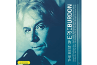 Eric Burdon And The Animals - The Best Of [CD]