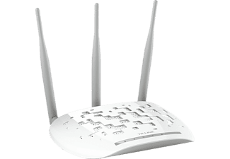 TP-LINK TL-WA901ND V4.0 Access Point