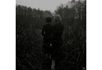 Goldmund - Sometimes [Vinyl]