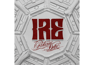 Parkway Drive - Ire-Colour Vinyl Indie Exclusive - (LP + Download)