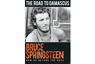 The Road To Damascus [DVD]