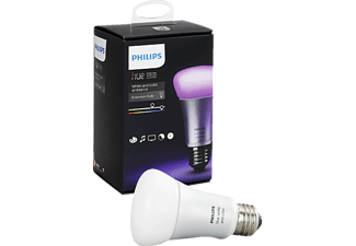 PHILIPS Hue White and Color Ambiance - Lampe