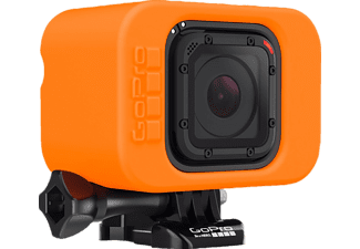 GOPRO Floaty (for HERO4 Session) - (ARFLT-001)