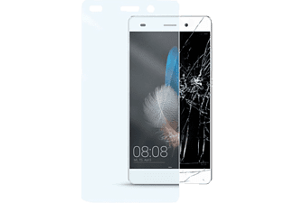 CELLULARLINE Tempered glass Second Glass P8 Lite (TEMPGLASBP8LITE)