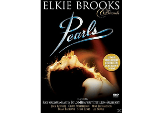 Elkie Brooks - Pearls - (DVD)