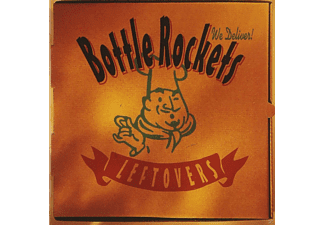 Bottle Rockets - Leftovers - (CD)