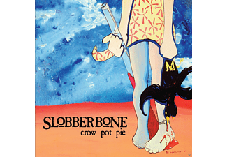 Slobberbone - Crow Pot Pie - (CD)