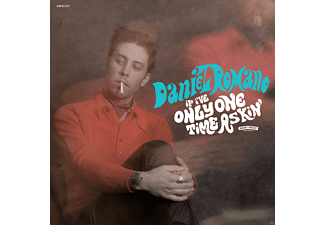Daniel Romano - If I've Only One Time Askin' - (Vinyl)