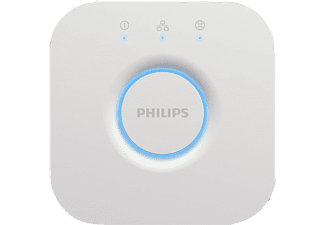 PHILIPS 51180000 Hue, Bridge, 3 Watt