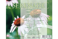 VARIOUS - Serenade [CD]