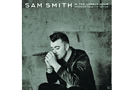 Sam Smith - In The Lonely Hour (Drowning Shadows Edt.) 2LP [Vinyl]