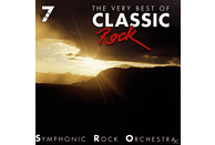 VARIOUS - Best Of Classic Rock Vol.7 [CD]