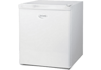 DOMO Mini frigo A (DO906K/N MINI)