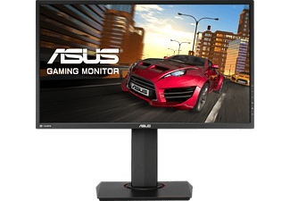 asus mg278q gaming monitor 27 zoll kaufen saturn. Black Bedroom Furniture Sets. Home Design Ideas