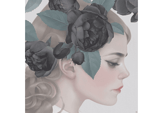 Coeur De Pirate - Roses - (CD)
