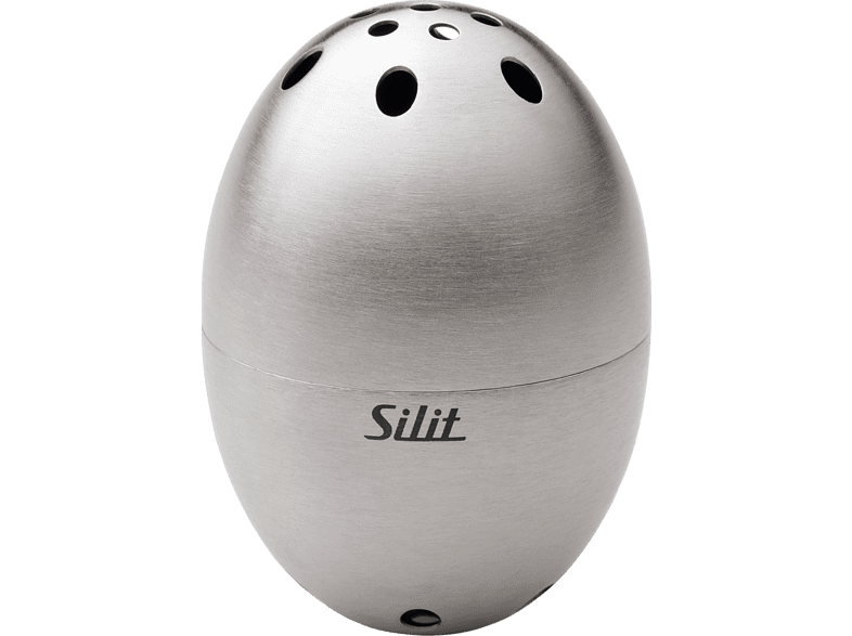 SILIT 21.4122.7427 Anti-Smell Geruchsvertilger