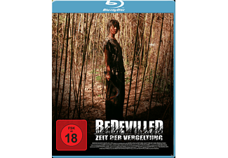 Bedevilled - (Blu-ray)