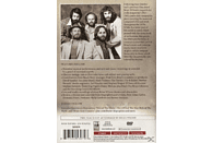 Brian Wilson - Songwriter: 1969-1982 [DVD]