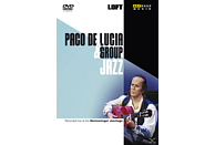 Paco de Lucía, Paco De / Group Lucia - Paco De Lucia: Live At The Germeringer Jazztage [DVD]