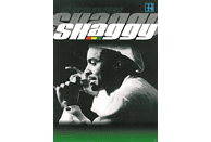Shaggy - Live At Chiemsee Reggae Summer [DVD]