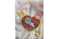 - Ultimate Karaoke Love Songs [DVD]