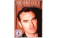 Morrissey<multisep/>The Smiths - From Where He Came To Where He Went [DVD]