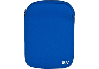 "ISY IDB 1100 2,5"" HDD SLEEVE BLUE - (501084)"