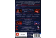 VARIOUS - Tupac - Live At The House Of Blues [DVD]
