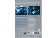 The Moody Blues - Live at Montreux 1991 [DVD]