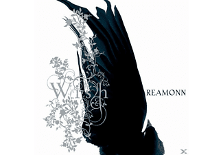 Reamonn - WISH (EXTENDED EDITION) - (CD)