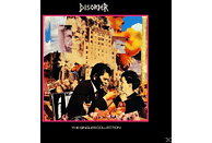 Disorder - The Singles Collection [Vinyl]