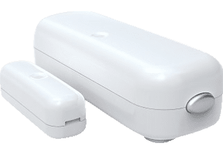 FOXX PROJECT Project Smart Home, Fenstersensor, kompatibel mit: Z-Wave