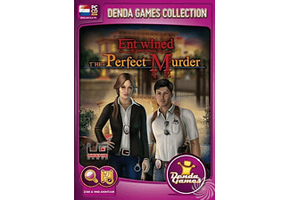Entwined - The Perfect Murder | PC
